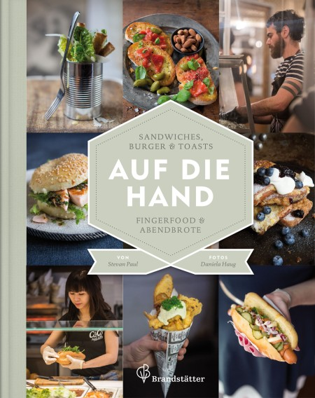 cover_auf_die_hand-download