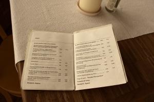 Weinbeisserei, Porcella, Bio, Fleischraritäten, porcella.at