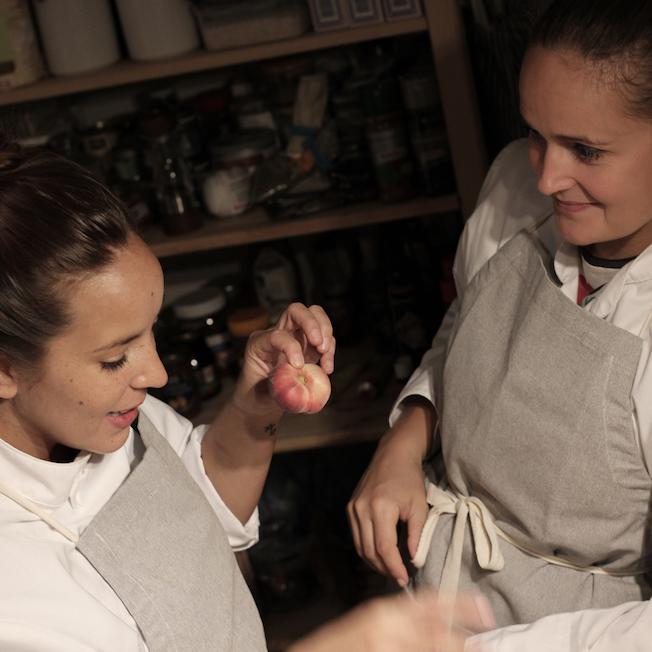 Der Porcella Kochservice – das perfekte kulinarische Erlebnis