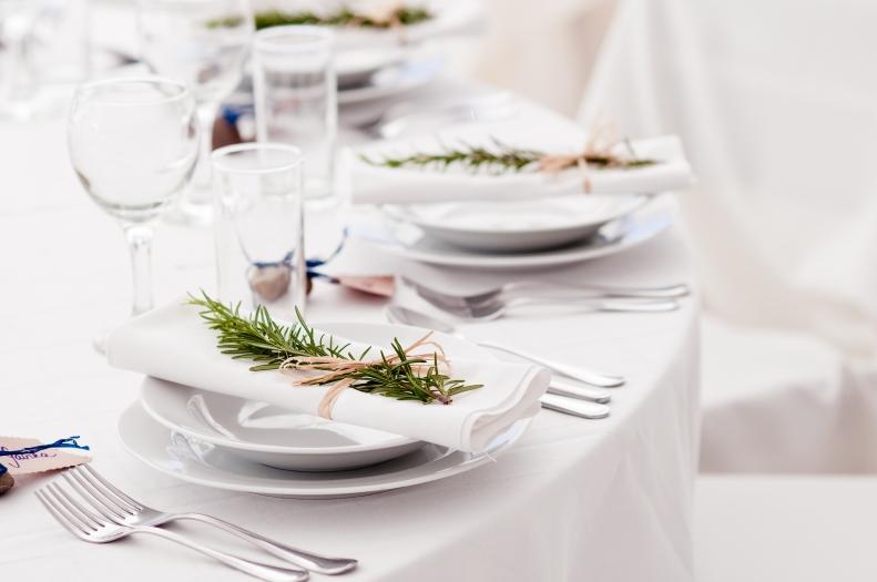 Home Catering mit Bio-Fleischraritäten