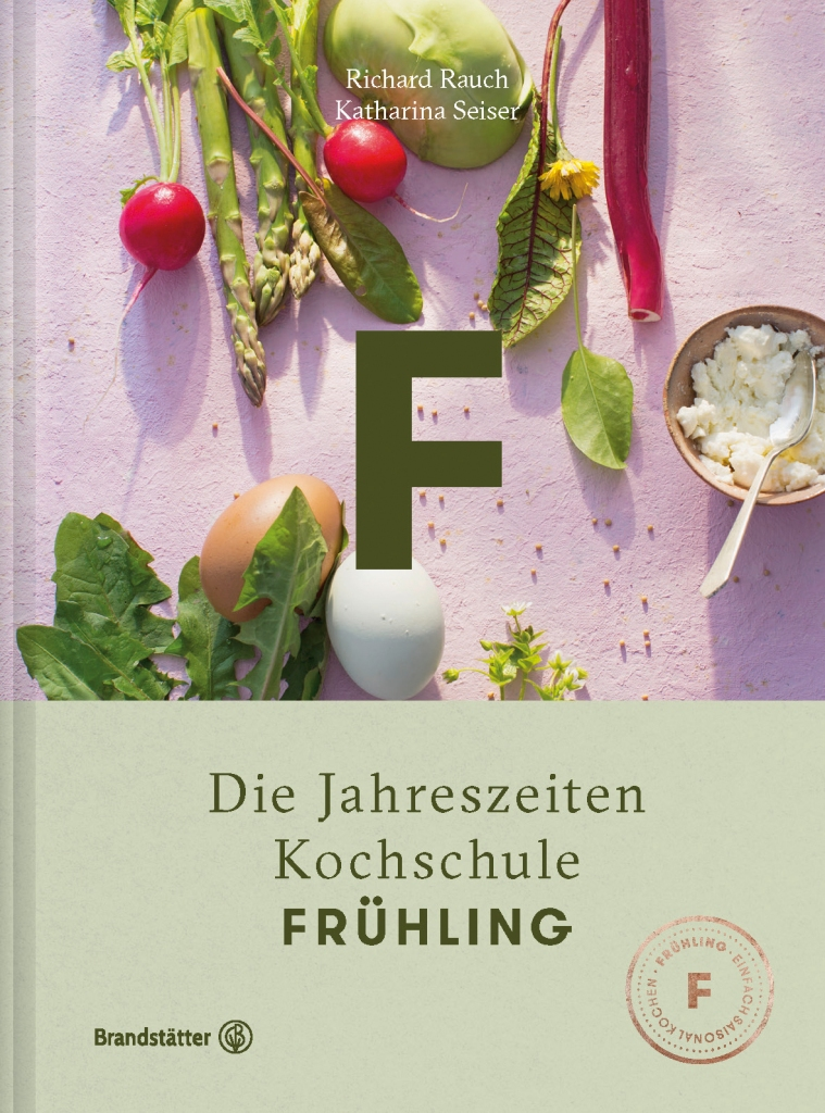 jzks-fruehling_cover