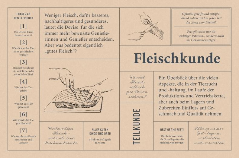 Zeit-für-Fleisch_014-015