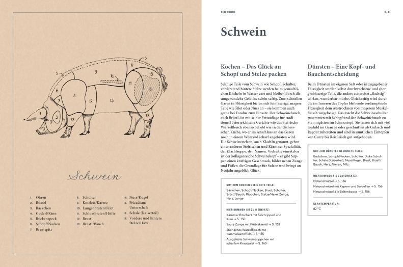 Zeit-für-Fleisch_040-041
