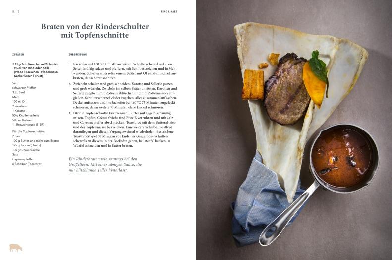 Zeit-für-Fleisch_111-112