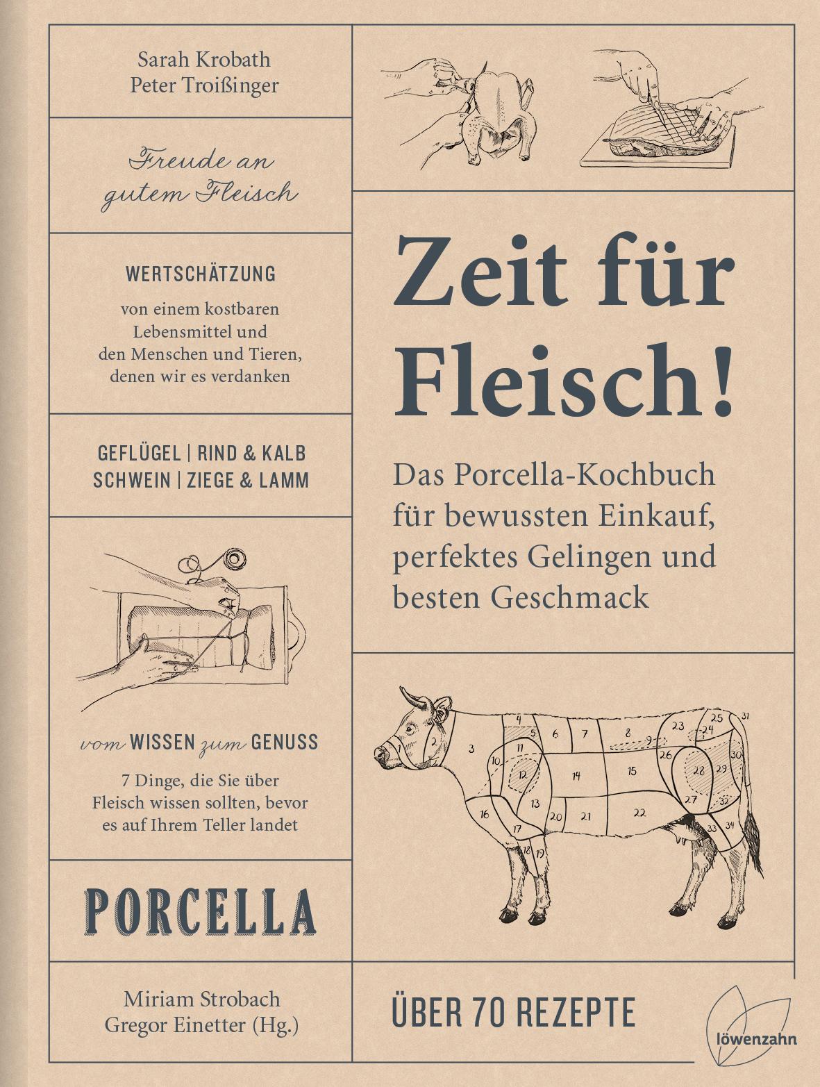 Zeit-für-Fleisch_Cover