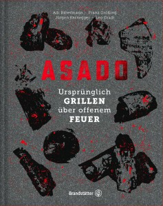 Asado-download