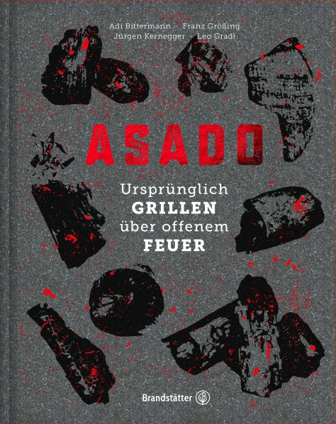 Asado-download
