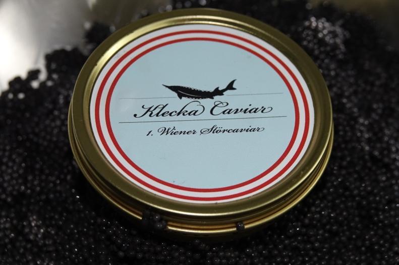 Caviar (104)